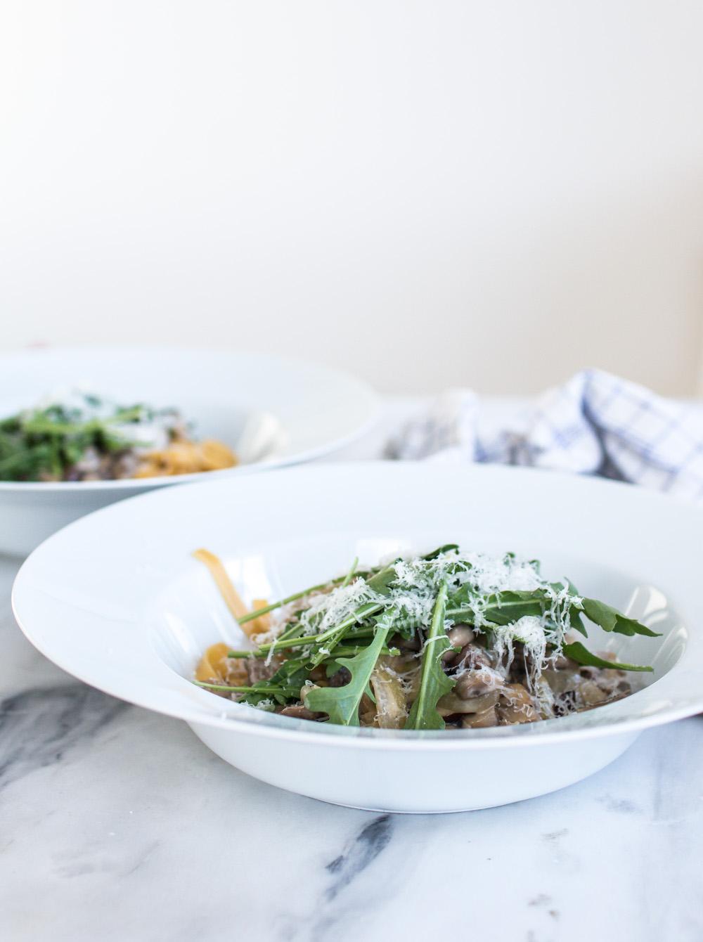 opskrift-pasta-svampe-floede-vegetar-7-of-8
