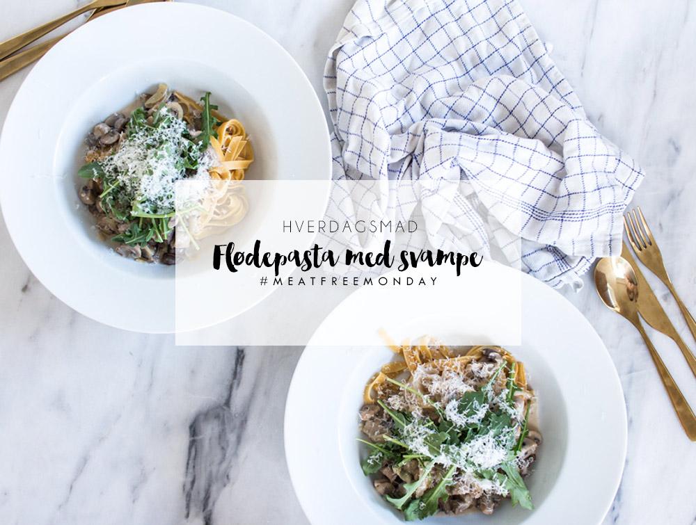 opskrift-pasta-svampe-floede-vegetar