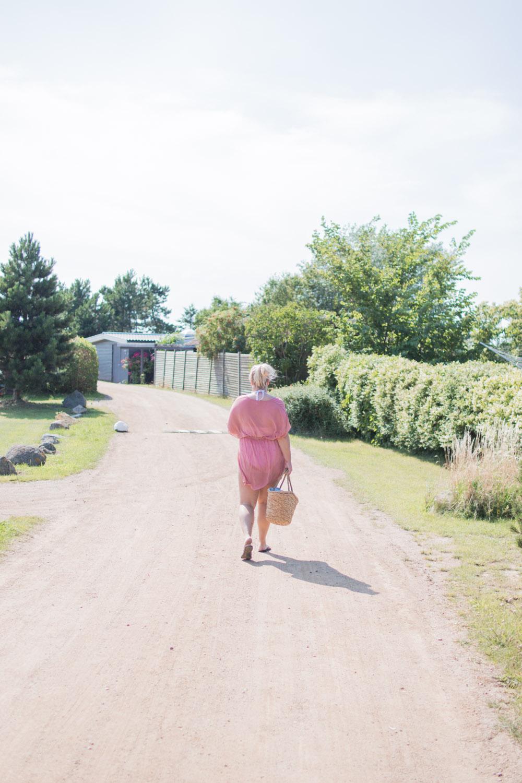 sommerhus-lykke-acie-blog-10-of-13