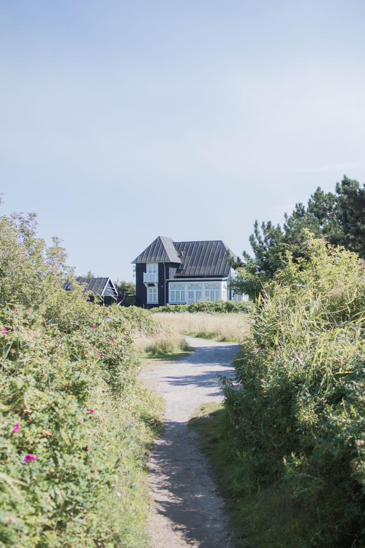 sommerhus-lykke-acie-blog-7-of-13