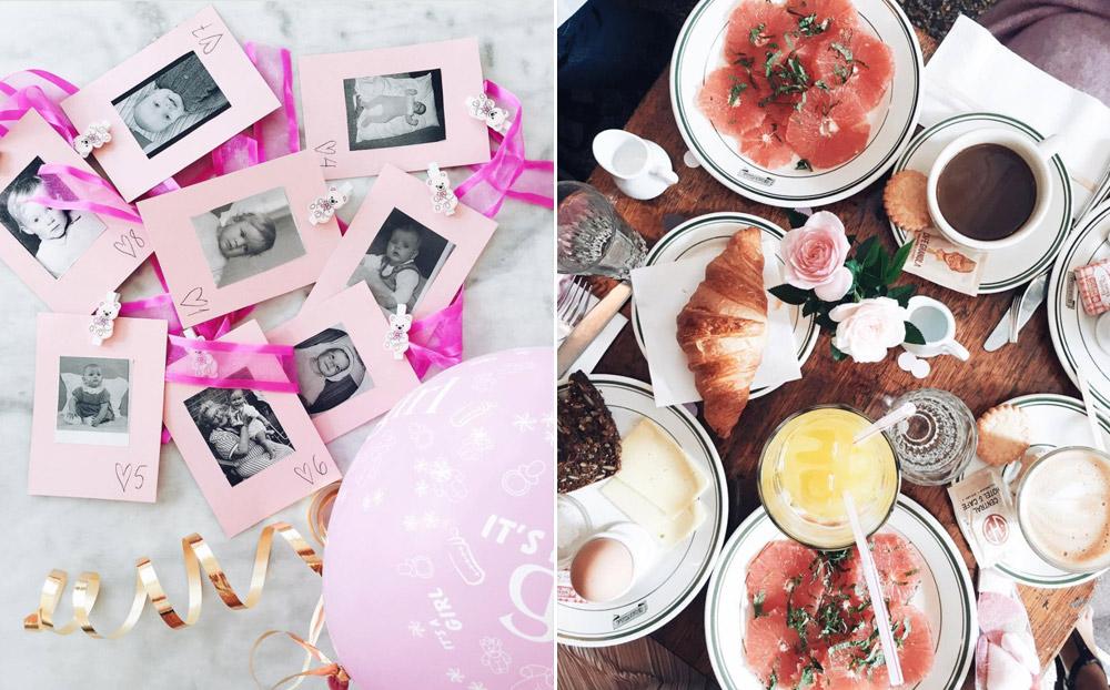 acie-lykkeglimt-instagram-5