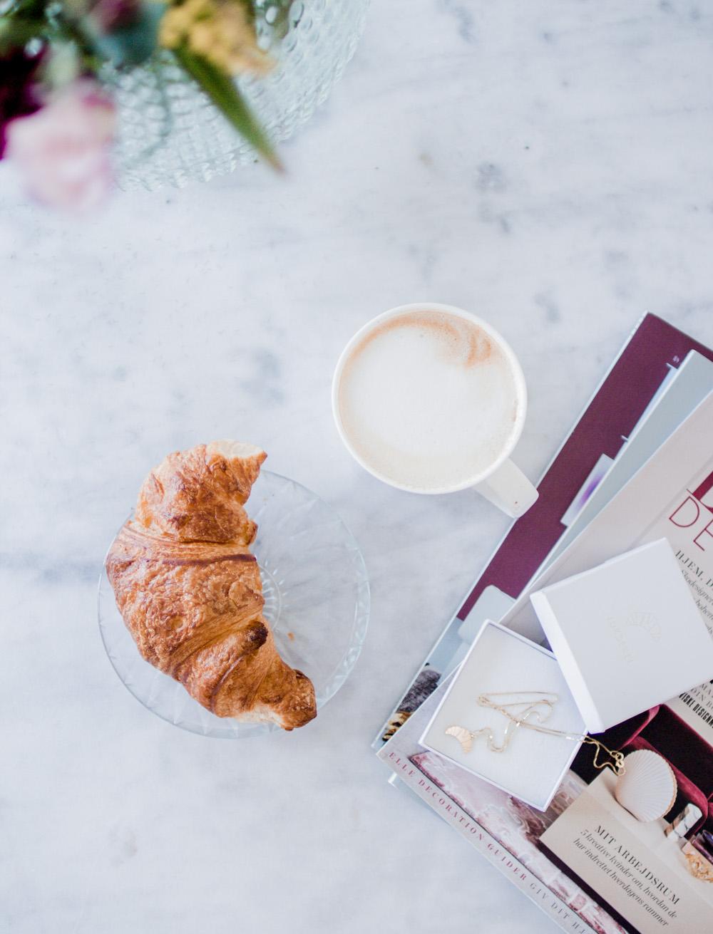 jukserei-croissant-smykke-befashionable-1-of-5