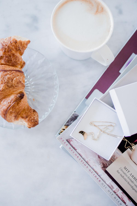 jukserei-croissant-smykke-befashionable-2-of-5