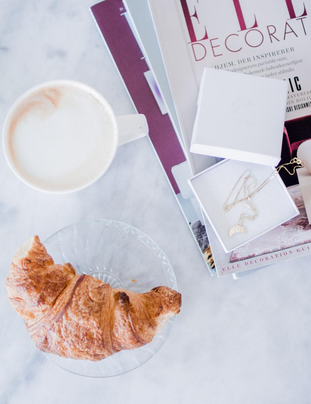 jukserei-croissant-smykke-befashionable-5-of-5