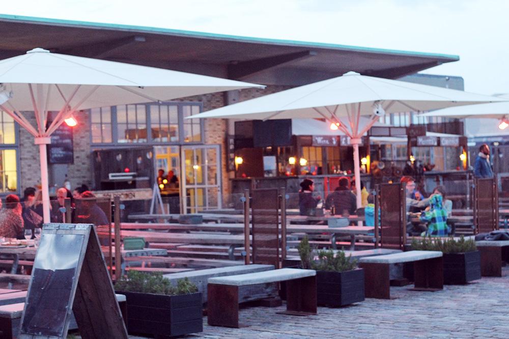 tolboden-koebenhavn