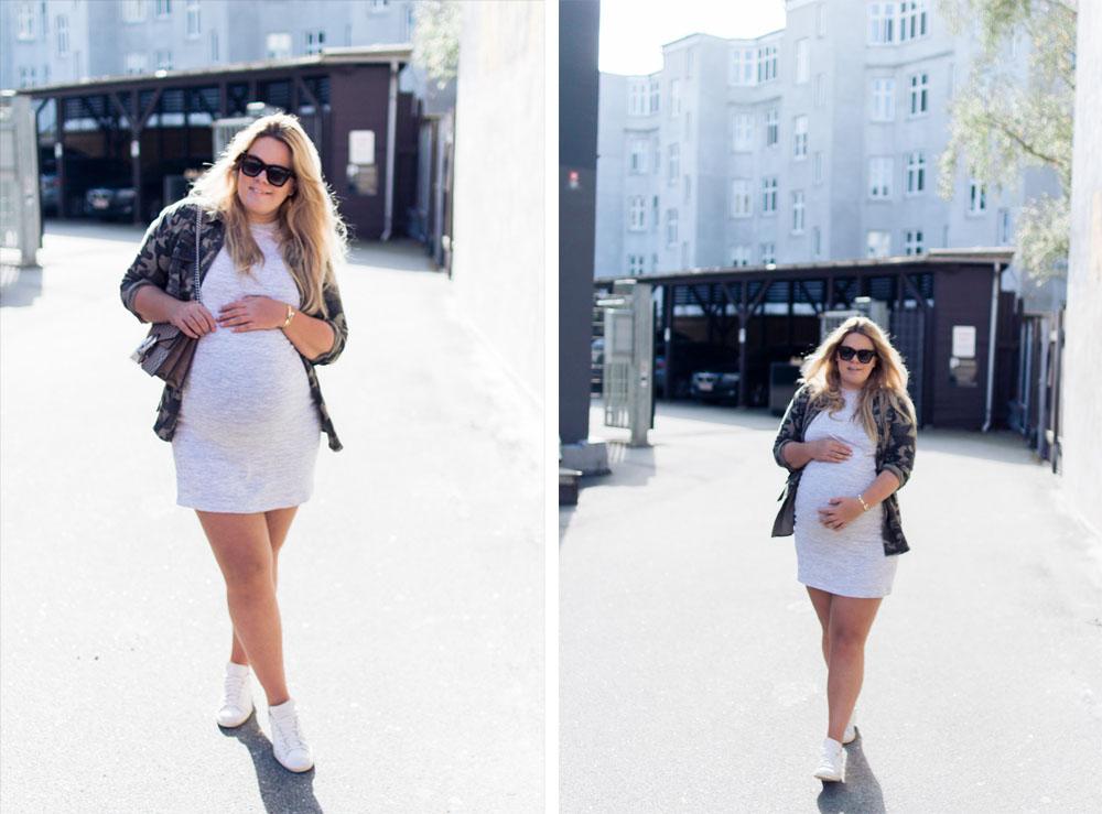 gravid-kjole-acie-uge-40-outfit-1-of-15-copy