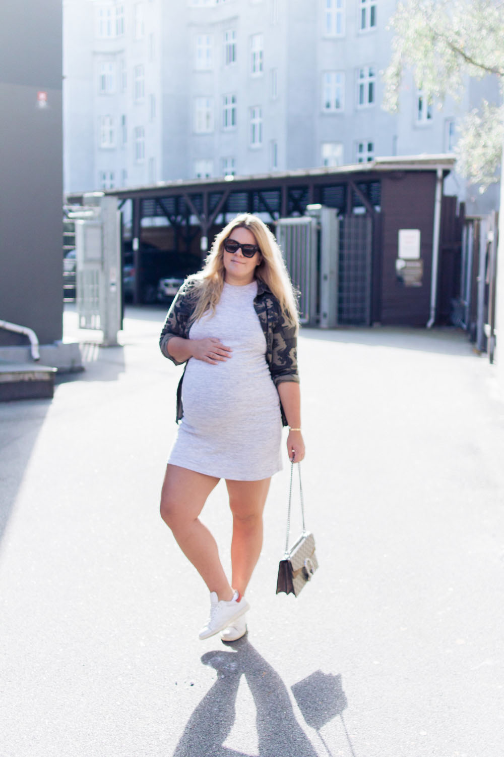 gravid-kjole-acie-uge-40-outfit-11-of-15