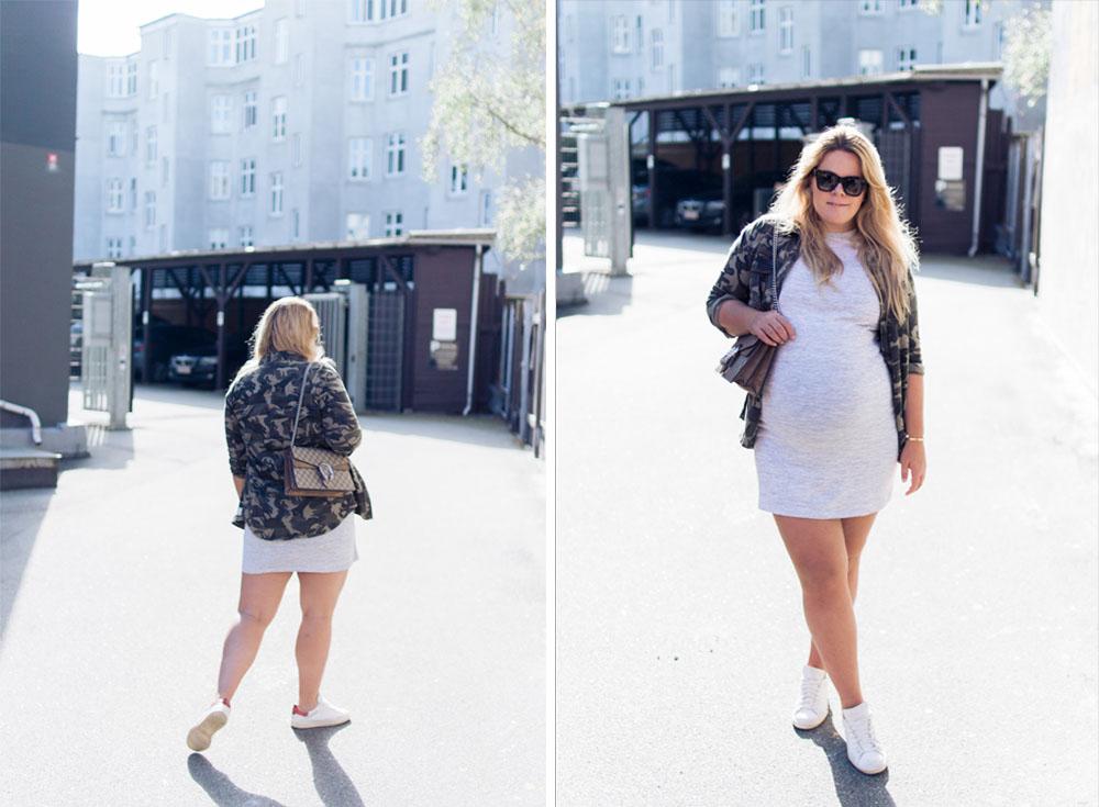 gravid-kjole-acie-uge-40-outfit-2-of-15-copy