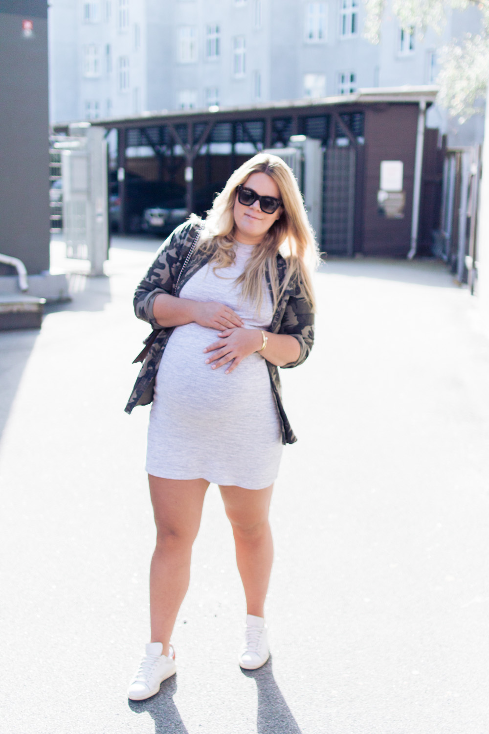 gravid-kjole-acie-uge-40-outfit-8-of-15