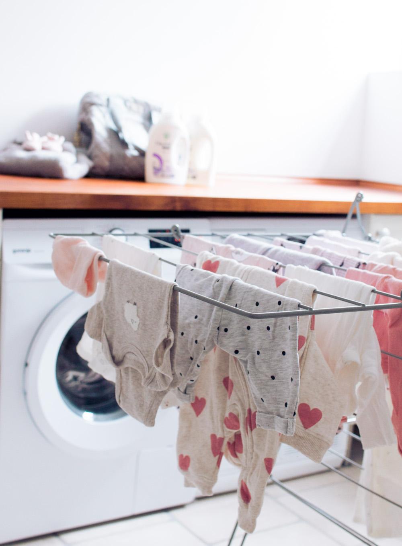 neutral-color-vaskemiddel-gravid-redebygning-4-of-18