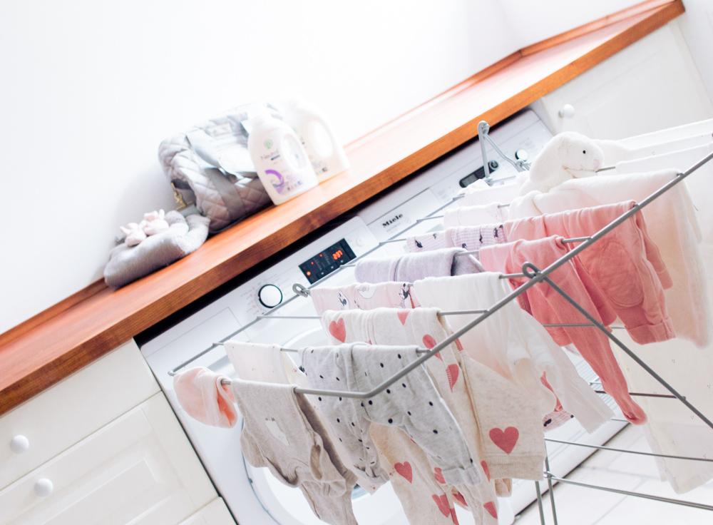 neutral-color-vaskemiddel-gravid-redebygning-5-of-18