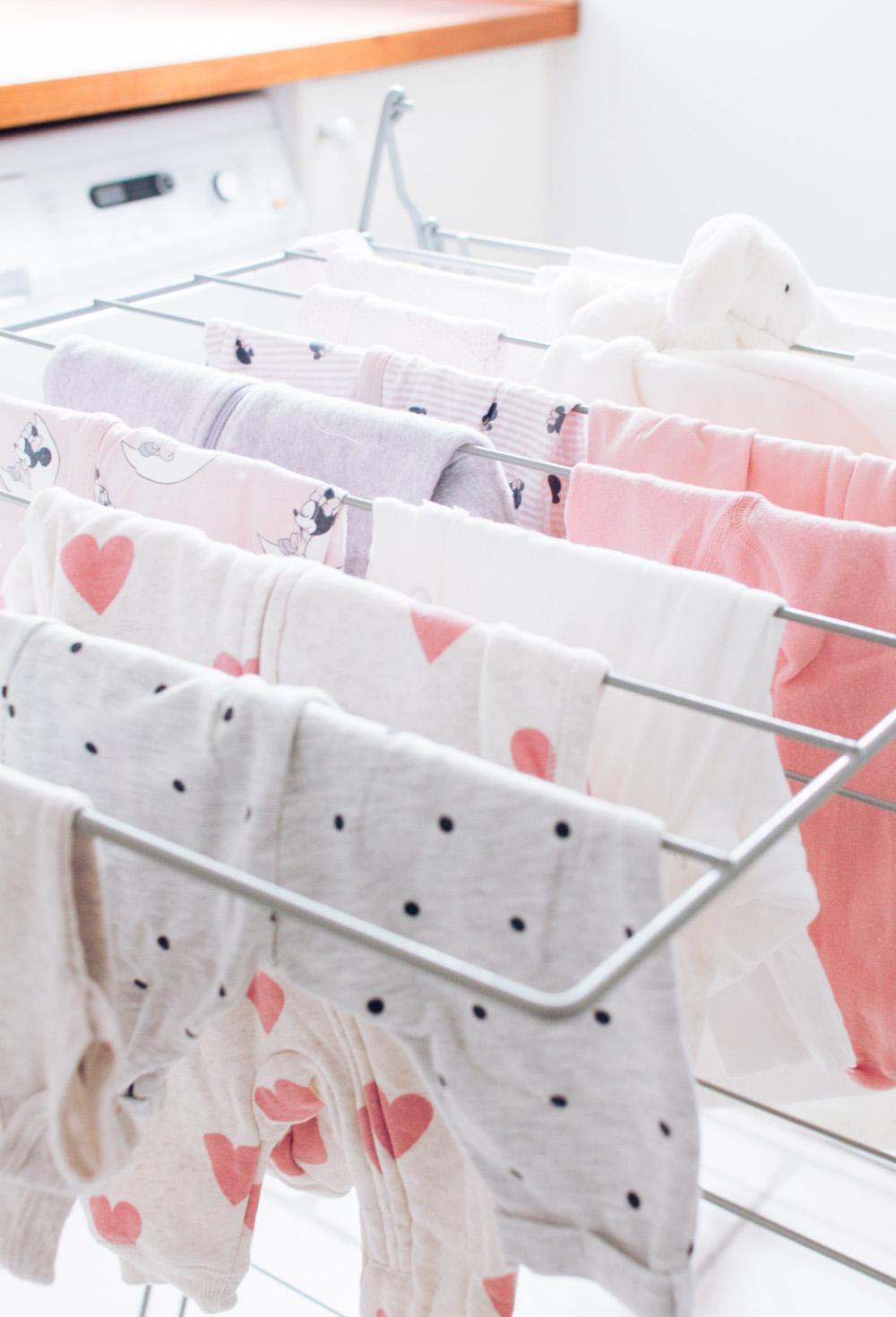neutral-color-vaskemiddel-gravid-redebygning-6-of-18