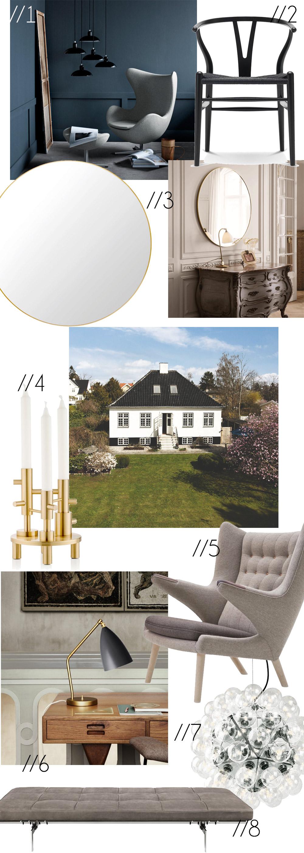 brdr-friis-bolig-indretning-moebler-design-klassikere