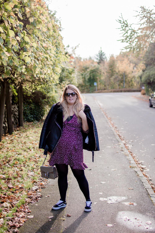 vero-moda-henna-dot-dress-bordeaux-4-of-6
