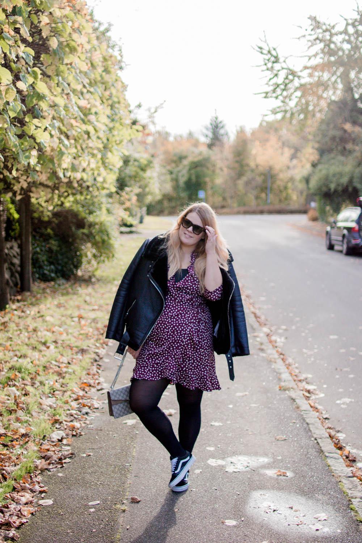 vero-moda-henna-dot-dress-bordeaux-5-of-6