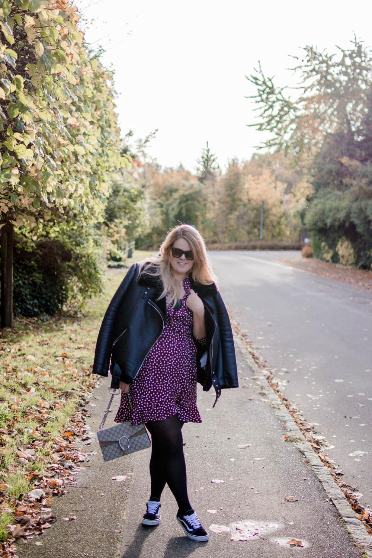 vero-moda-henna-dot-dress-bordeaux-6-of-8