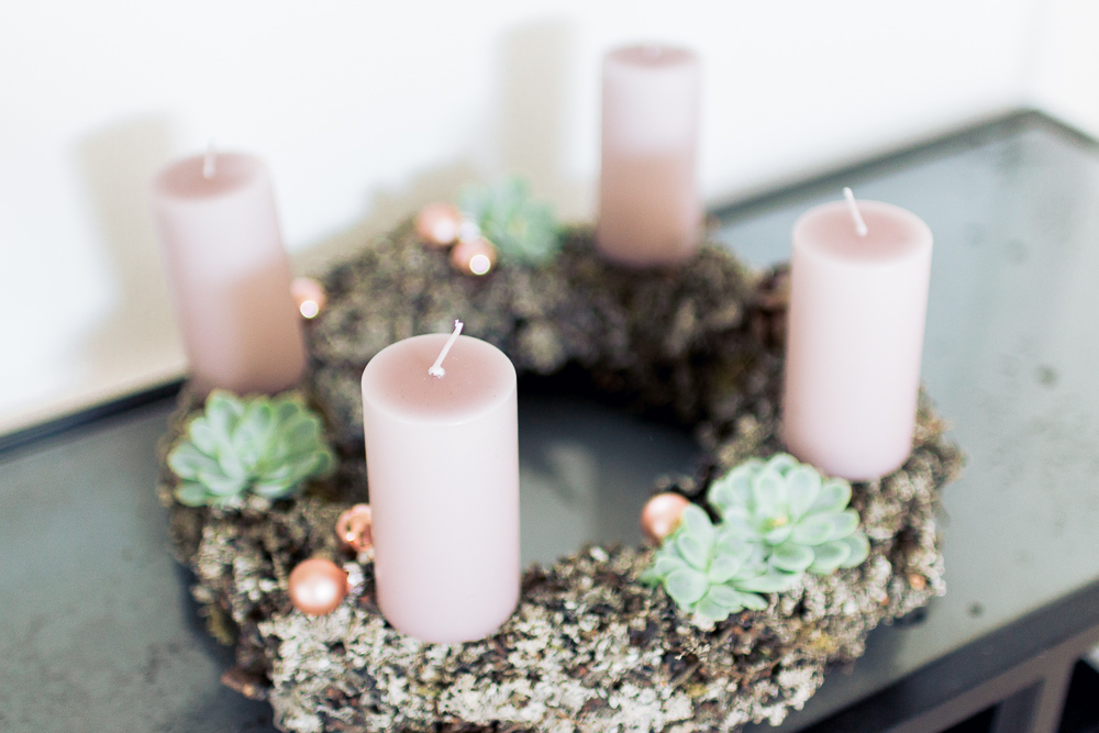 diy-adventskrans-guide-simpel-1-of-5