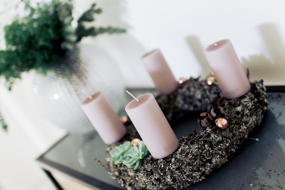 diy-adventskrans-guide-simpel-4-of-5