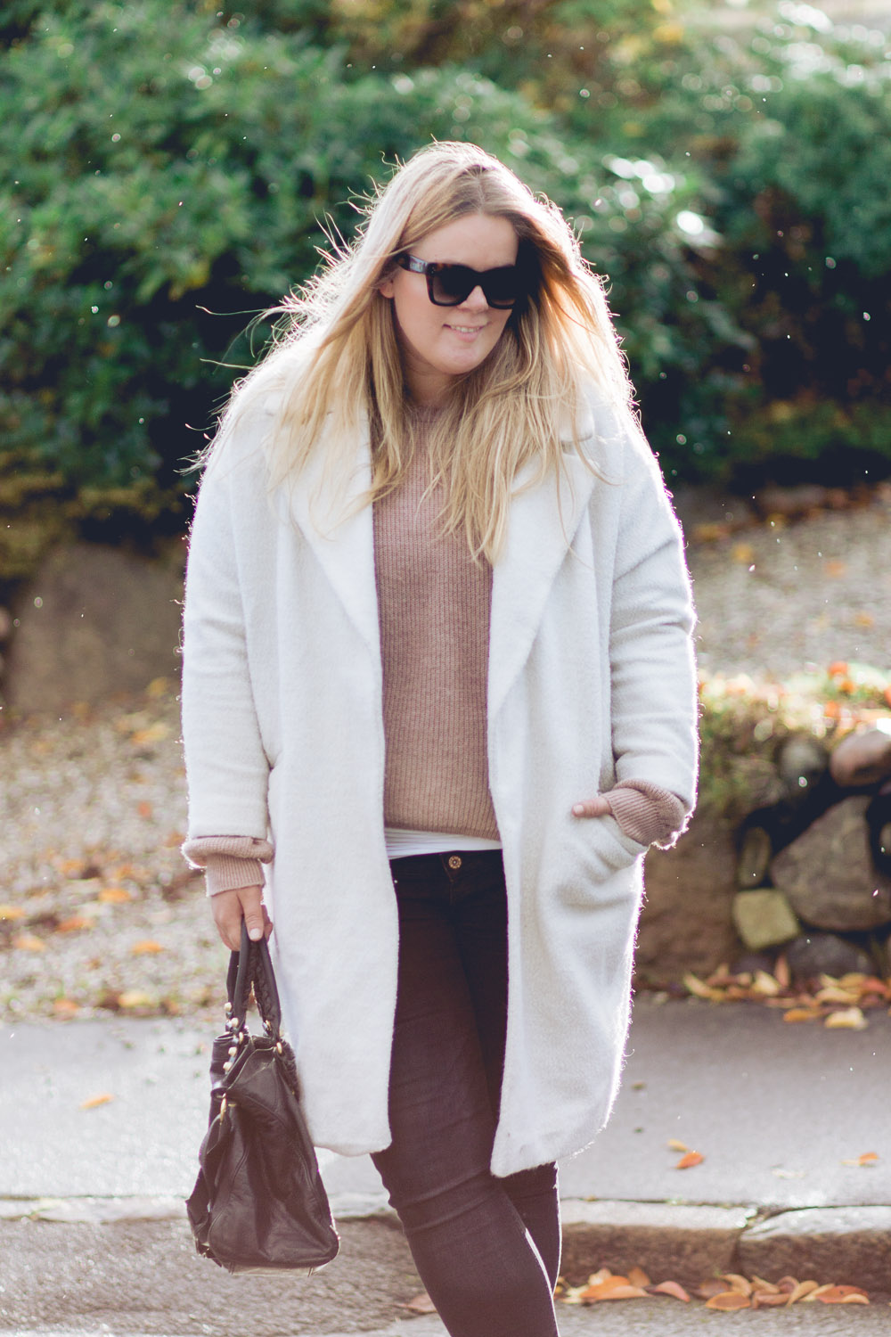 nude-strik-stories-stoevler-outfit-1-of-2