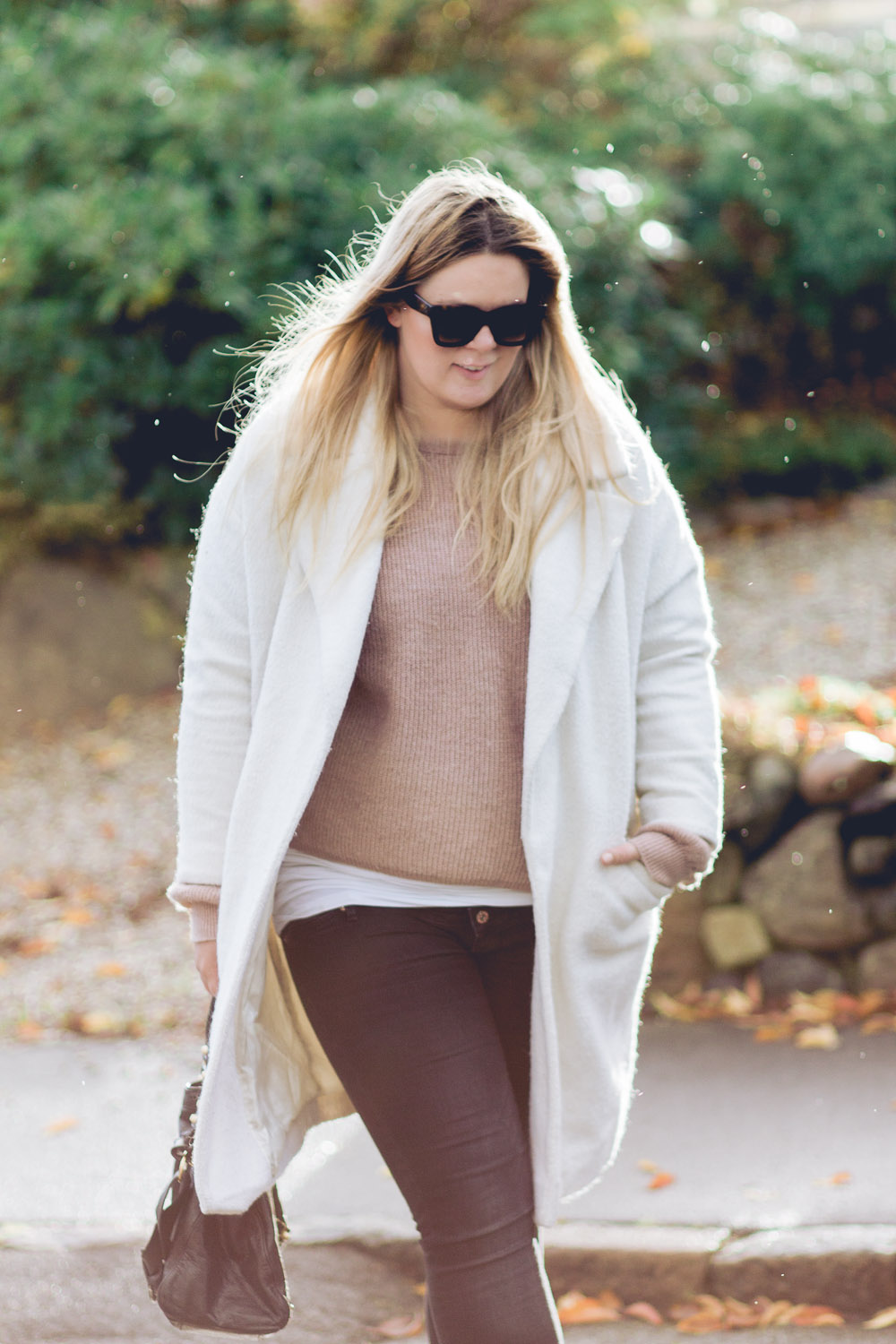nude-strik-stories-stoevler-outfit-2-of-2