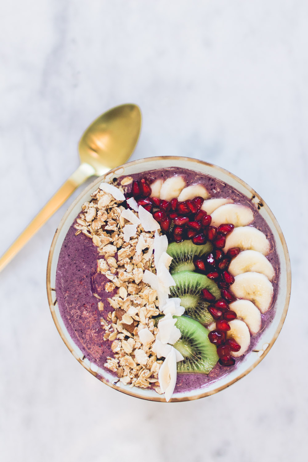 opskrift-smoothiebowl-proteinpulver-8-of-14
