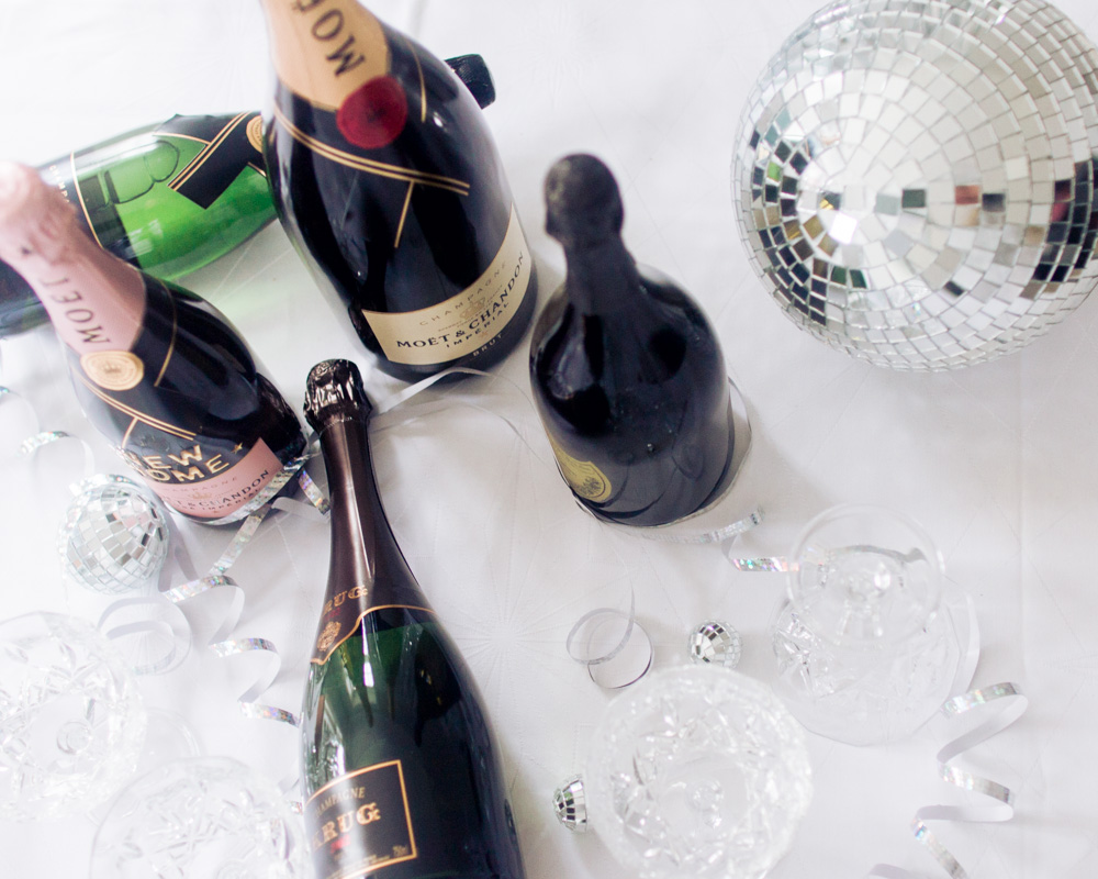 champagne-guide-7-of-8