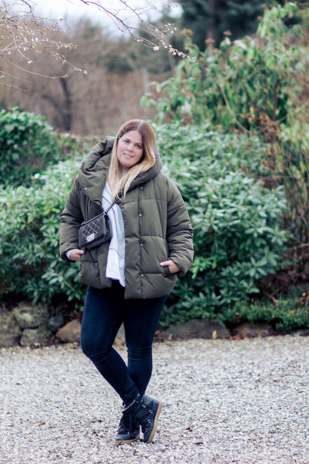 outfit-puf-jakke-army-1-of-4-2
