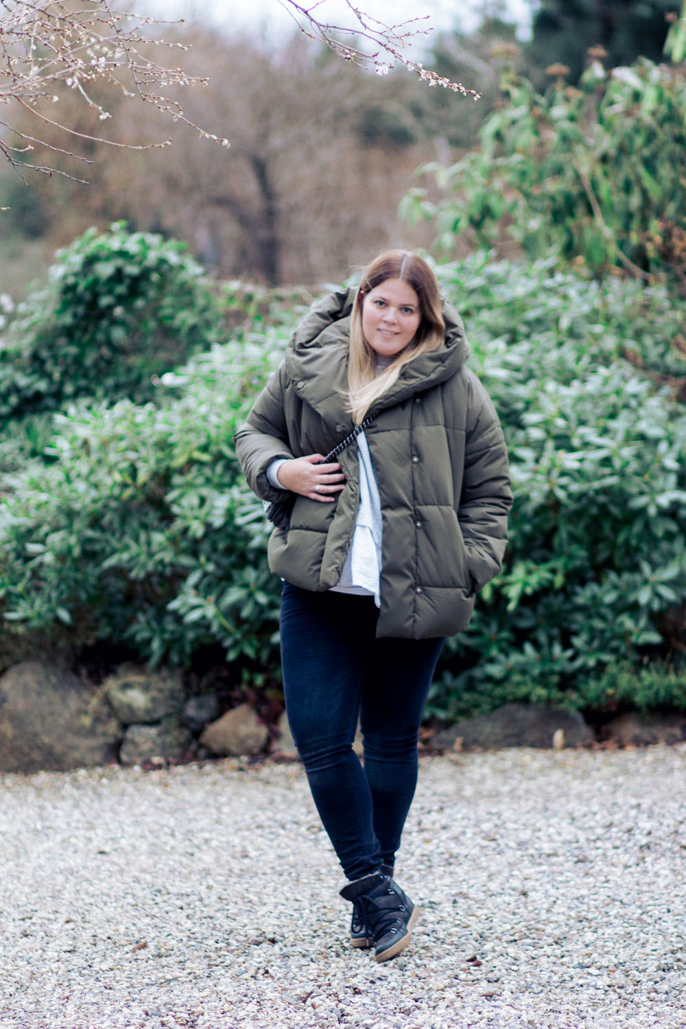 outfit-puf-jakke-army-3-of-4-2
