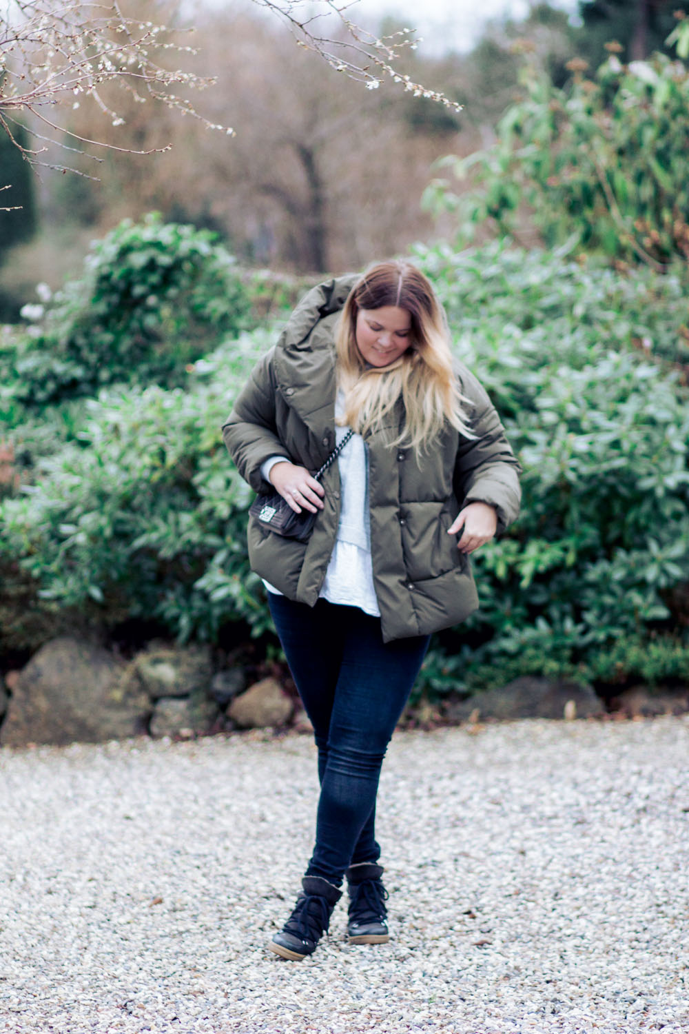 outfit-puf-jakke-army-4-of-4-2