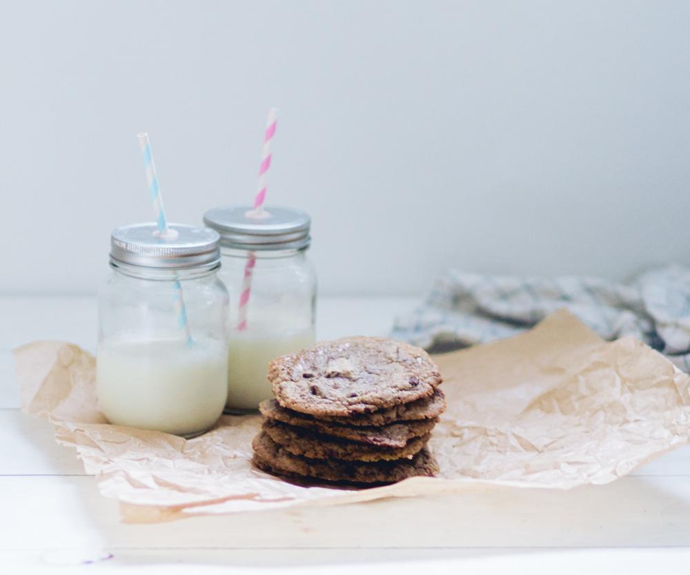 choc-chip-cookies-w-dulce-de-leche-2-of-7