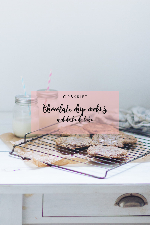 choc-chip-cookies-w-dulce-de-leche-6-of-7