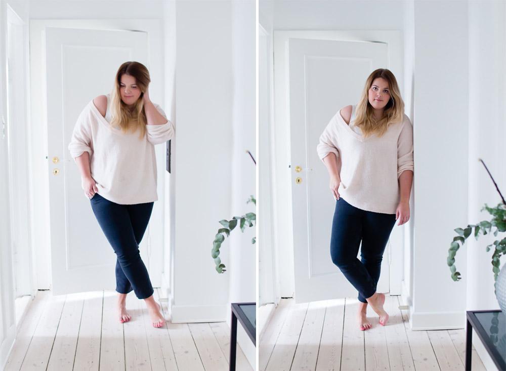 ellos-jeans-4-of-10
