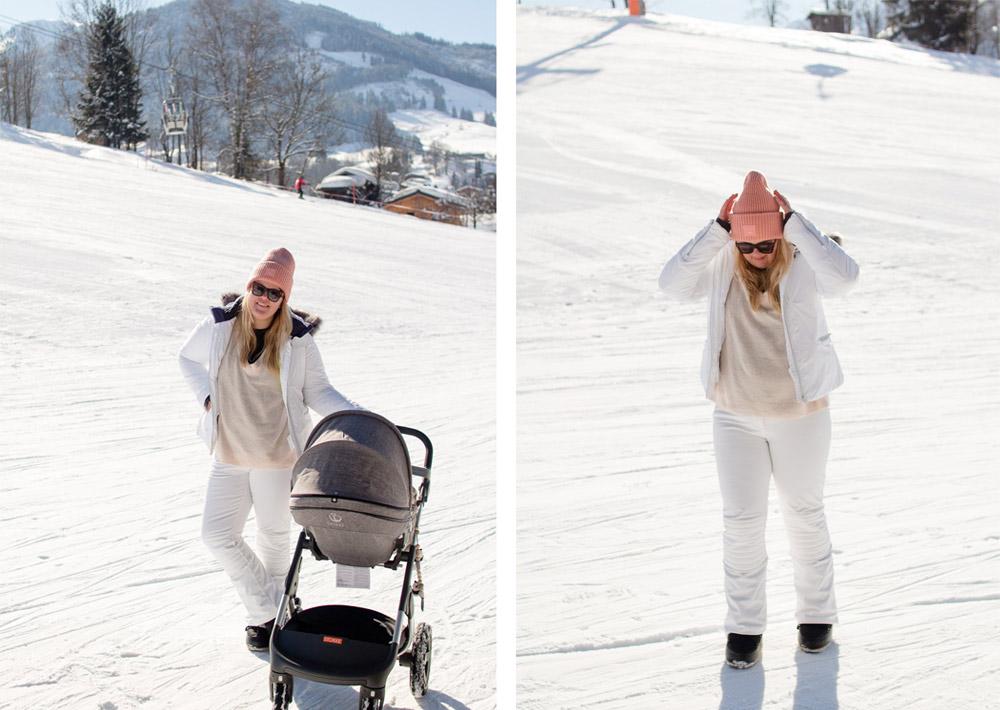 helly-hansen-ski-wear-toj-10-of-14