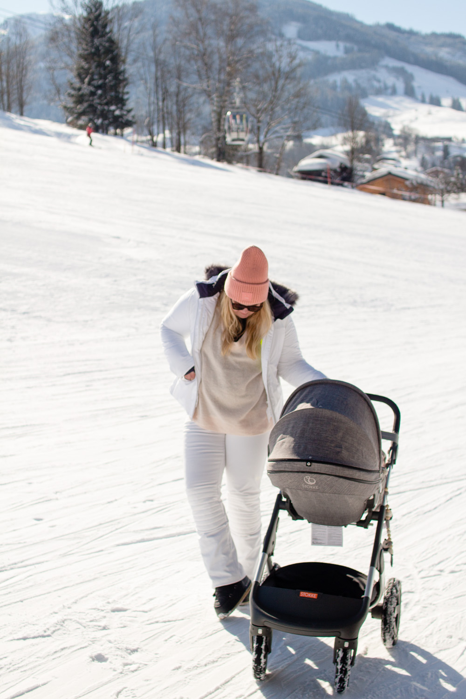 helly-hansen-ski-wear-toj-11-of-14