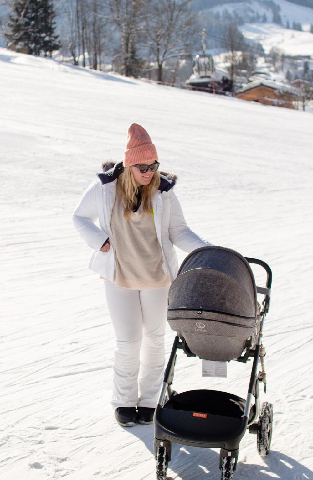helly-hansen-ski-wear-toj-12-of-14