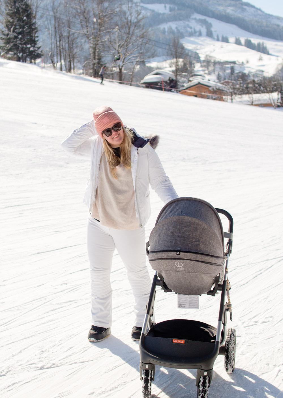 helly-hansen-ski-wear-toj-14-of-14