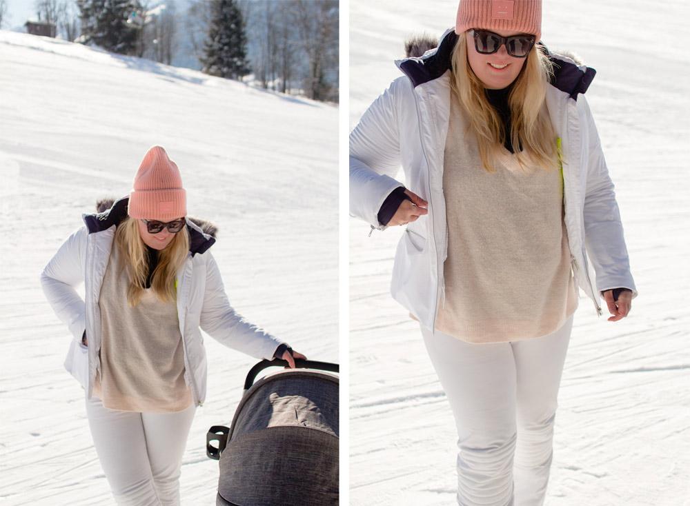 helly-hansen-ski-wear-toj-5-of-14