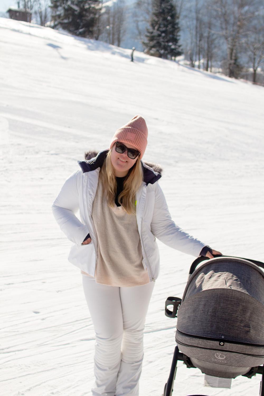 helly-hansen-ski-wear-toj-7-of-14