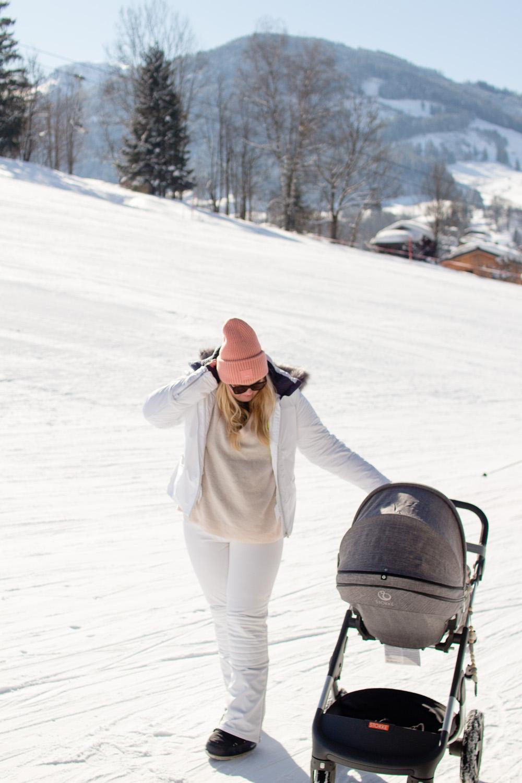 helly-hansen-ski-wear-toj-9-of-14