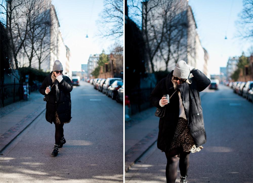 ganni-leopard-skirt-fairfax-outfit-12-of-13