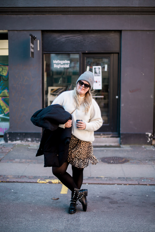 ganni-leopard-skirt-fairfax-outfit-2-of-13