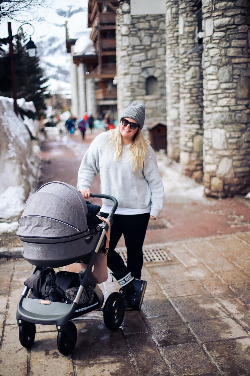 skiferie-val-disere-baby-6-of-20