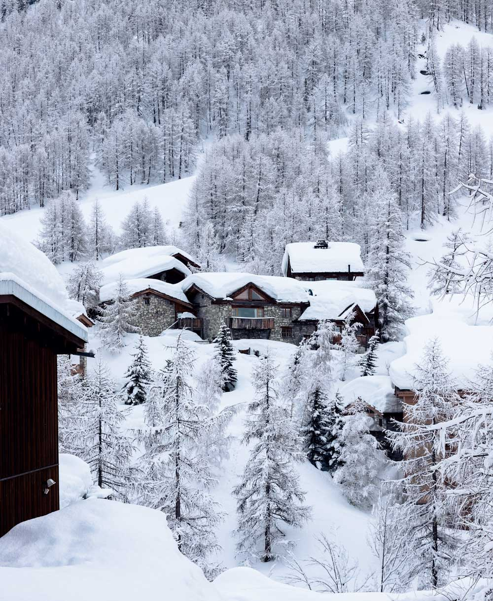 skiferie-val-disere-baby-9-of-20