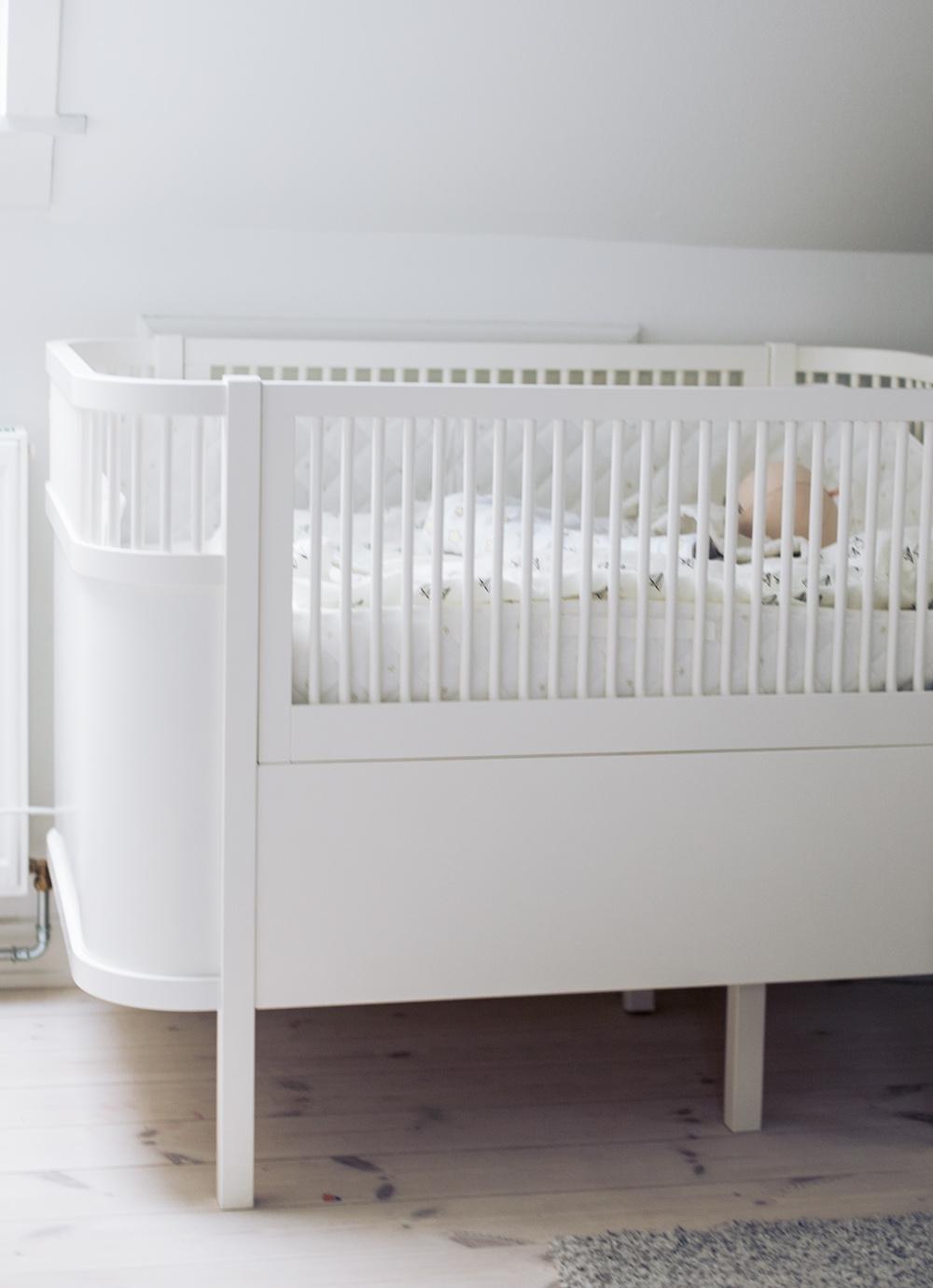 sovnradgivning-baby-sover-ikke-1-of-5