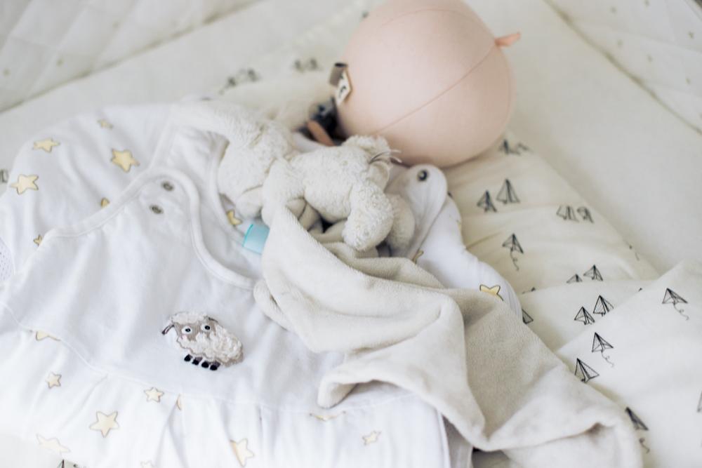 sovnradgivning-baby-sover-ikke-2-of-5