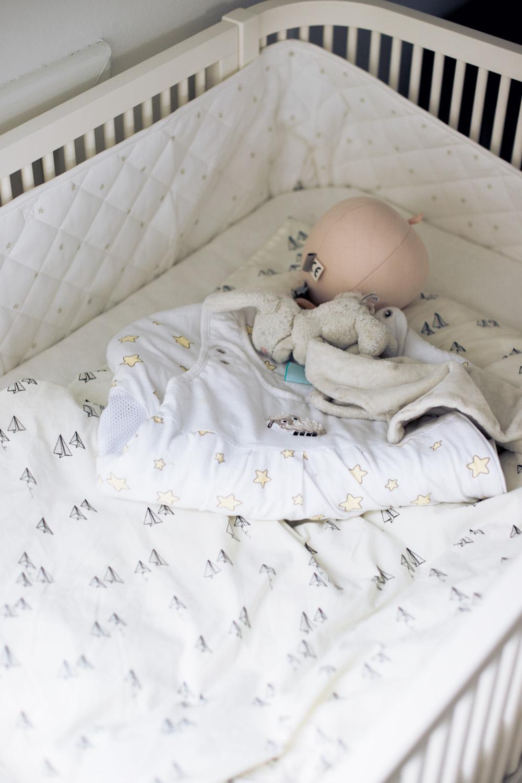 sovnradgivning-baby-sover-ikke-4-of-5