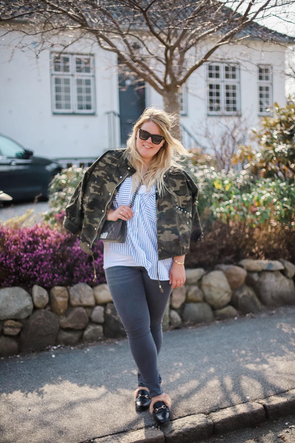 army-jakke-jeans-skjorte-loafers-3-of-5