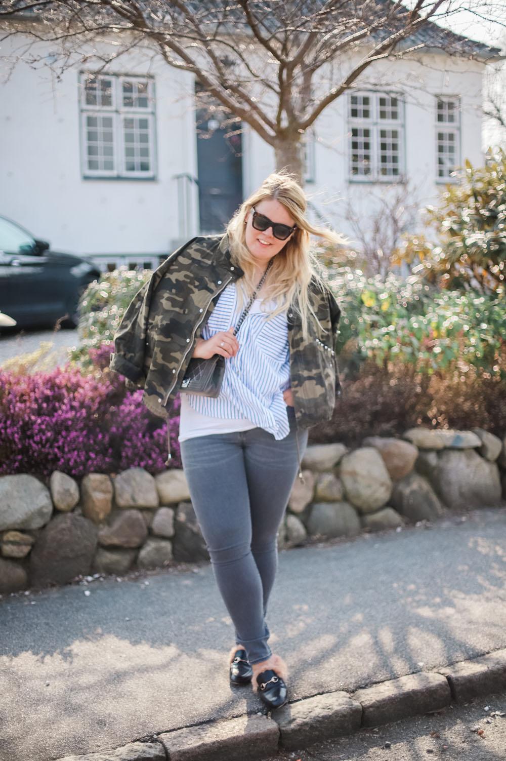 army-jakke-jeans-skjorte-loafers-4-of-5