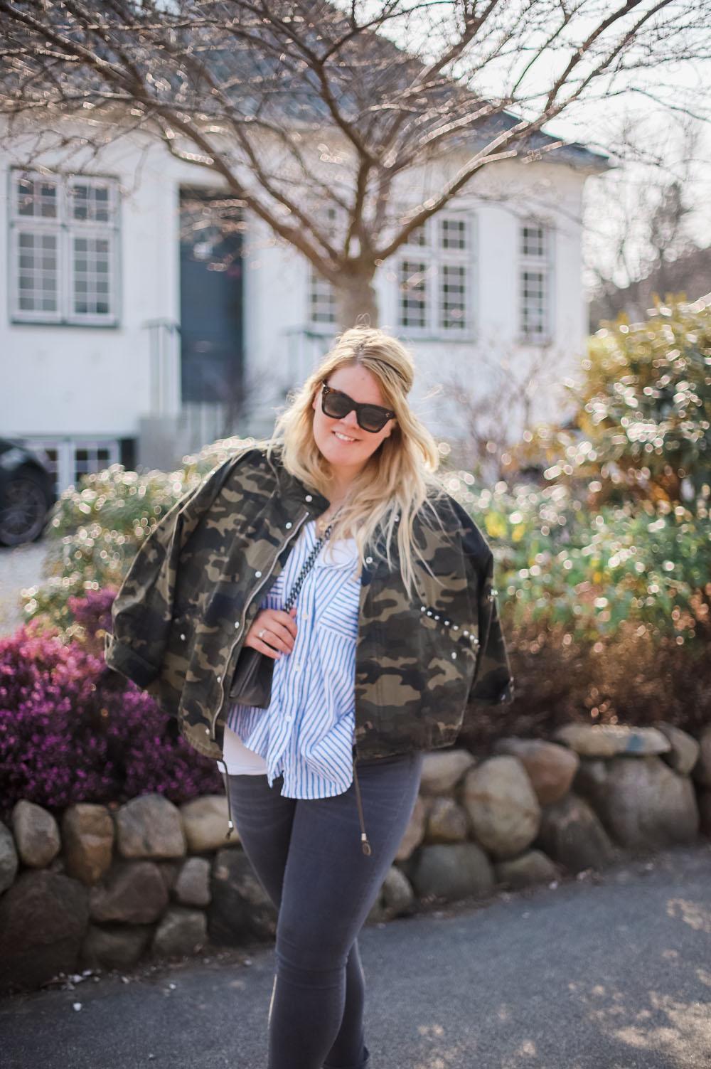 army-jakke-jeans-skjorte-loafers-5-of-5