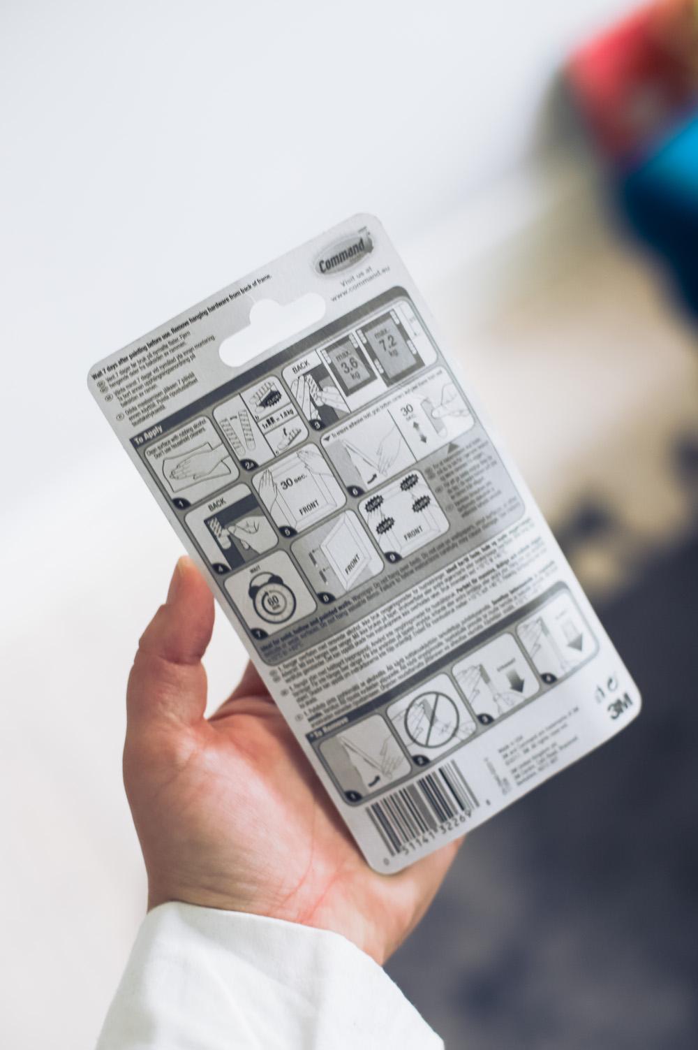 billedvaeg-guide-strips-3m-3-of-8